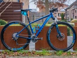 eigen-fietsen-4