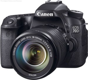 Canon-EOS-70D-with-18-135mm-Lens