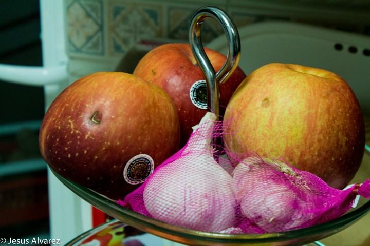 fruta-1