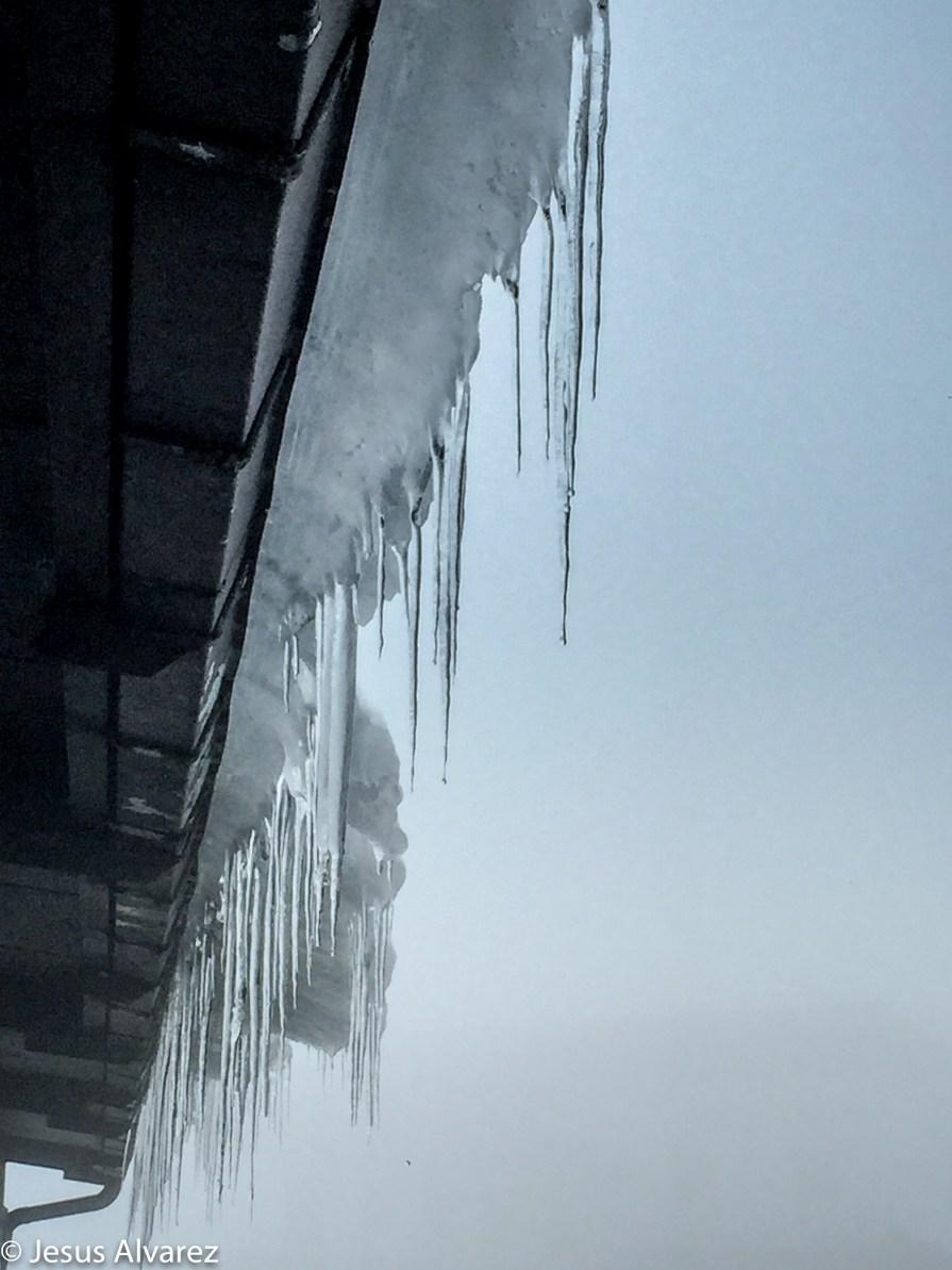 ice comb-1