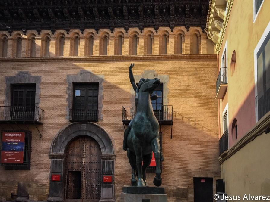 Palacio Argillo