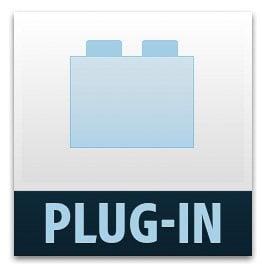 Wie installiert man ein Lightroom-Plugin? Und wie wird man es wieder los?