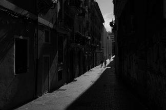 Gade i Valencia