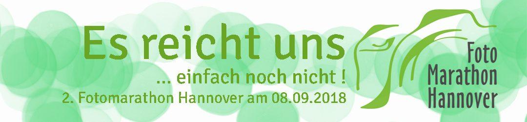 cropped-Esreichtuns_Vorlage_Banner_Slogan_weiss.jpg