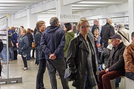 Ausstellung 2016