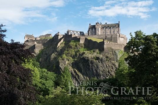Edinburgh_Tag