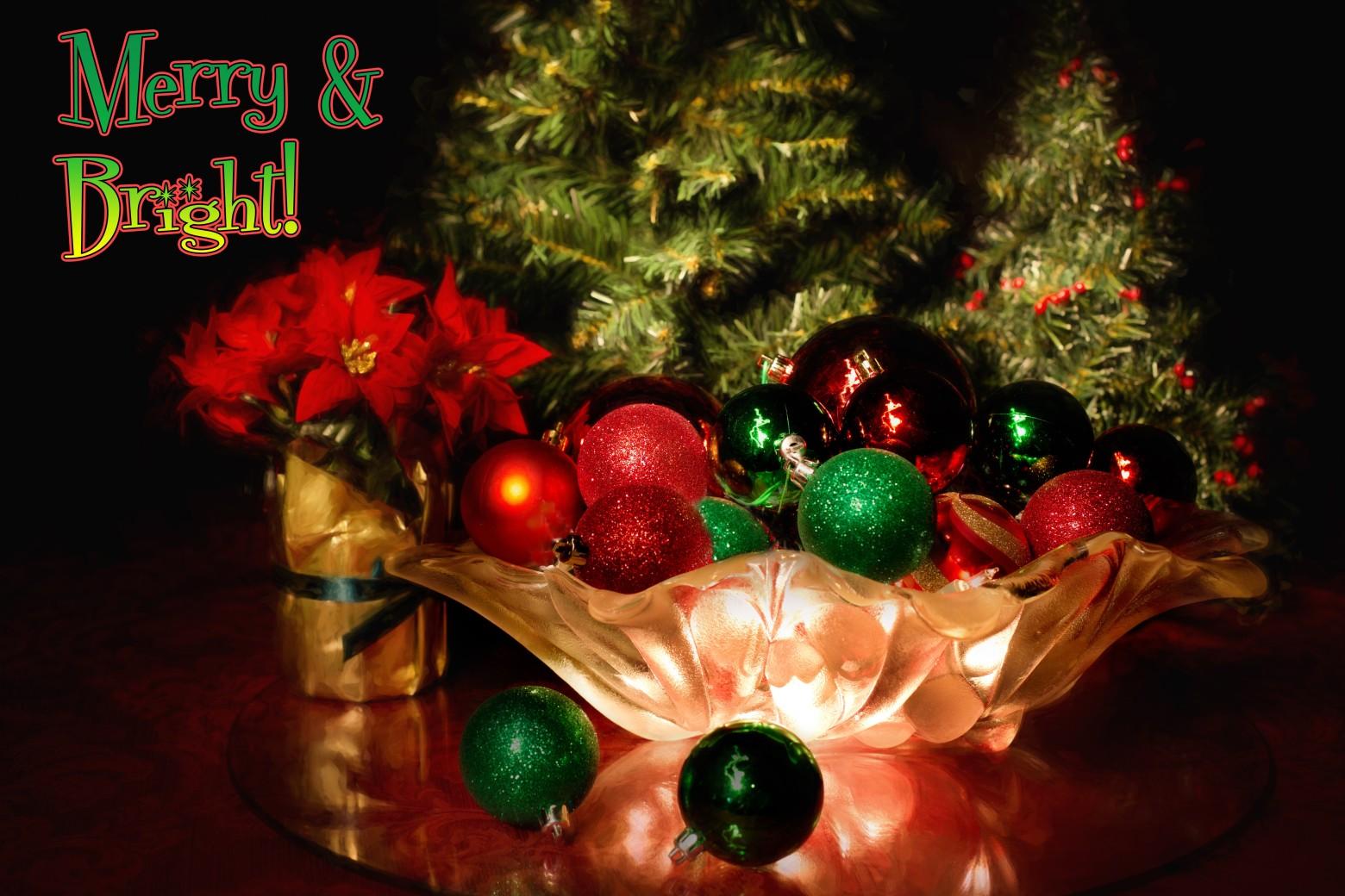 Photos Gratuites Noel Fte Dcoration Nouvel An Images