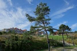 Gothenburg 039