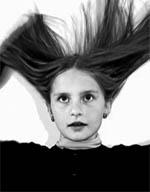 Фотомодели Фото юных моделей Модели фото Юные фотомодели