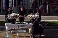 11 _moncat_Sant Jordi 2015_010