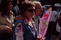 13 _moncat_Sant Jordi 2015_012