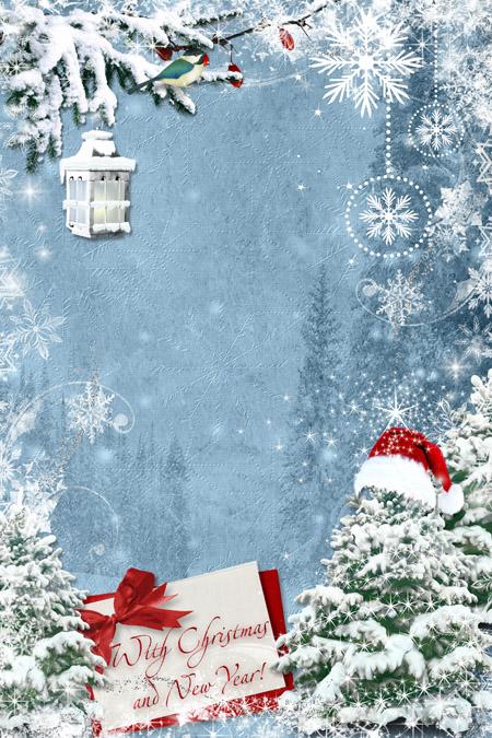 marcos-navidenos