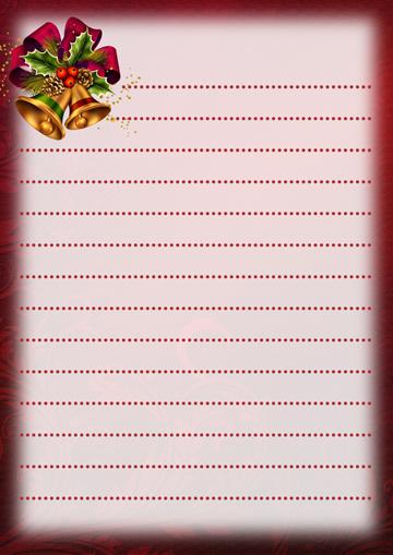 Tarjetas Navidad PSD.