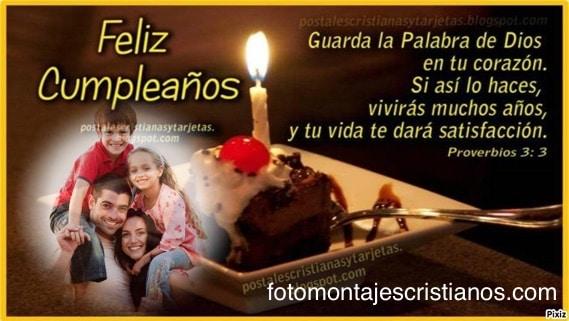 fotomontajes_de_feliz_cumpleanos_cristianos