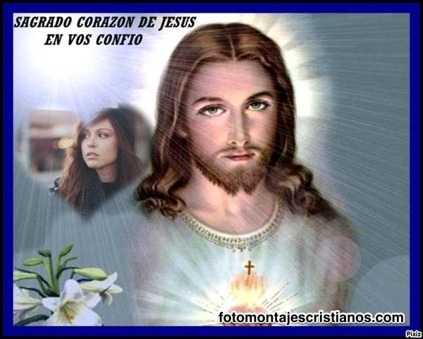 fotomontajes_cristianos_jesus_en_vos_confio