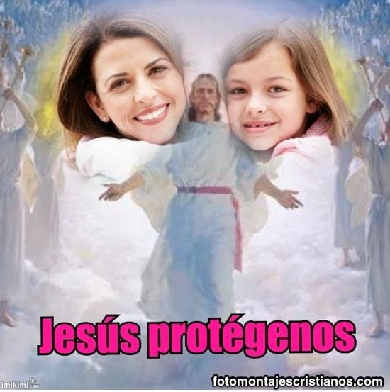 fotomontajes_con_jesus_para_dos_fotos