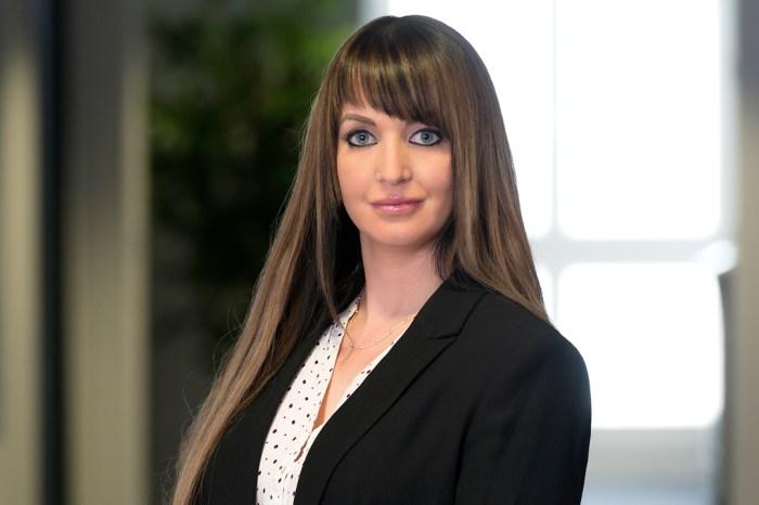 Primobilia Business Mitarbeiter Portrait