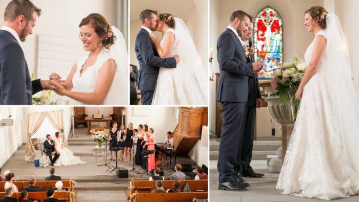 Hochzeits-Portfolio-11