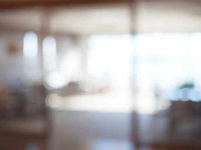 Business Hintergrund für Bewerbungsfotos
