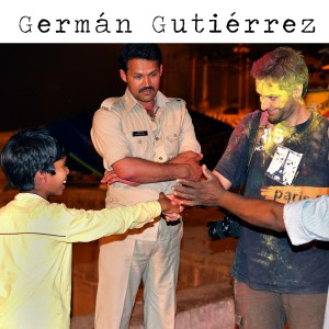 holi german 3