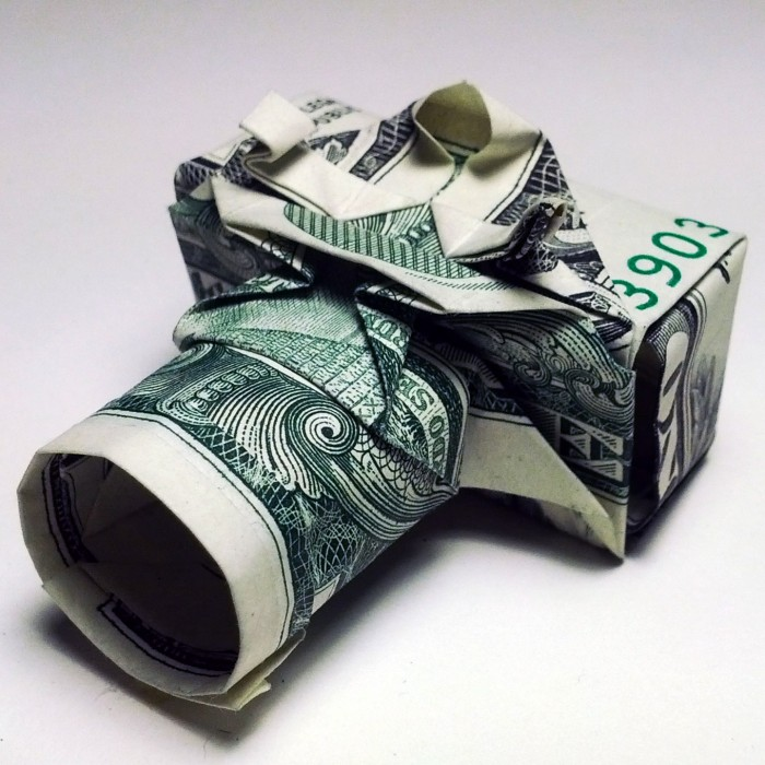 dollar_bill_camera_by_lexar_-d4z6f5q
