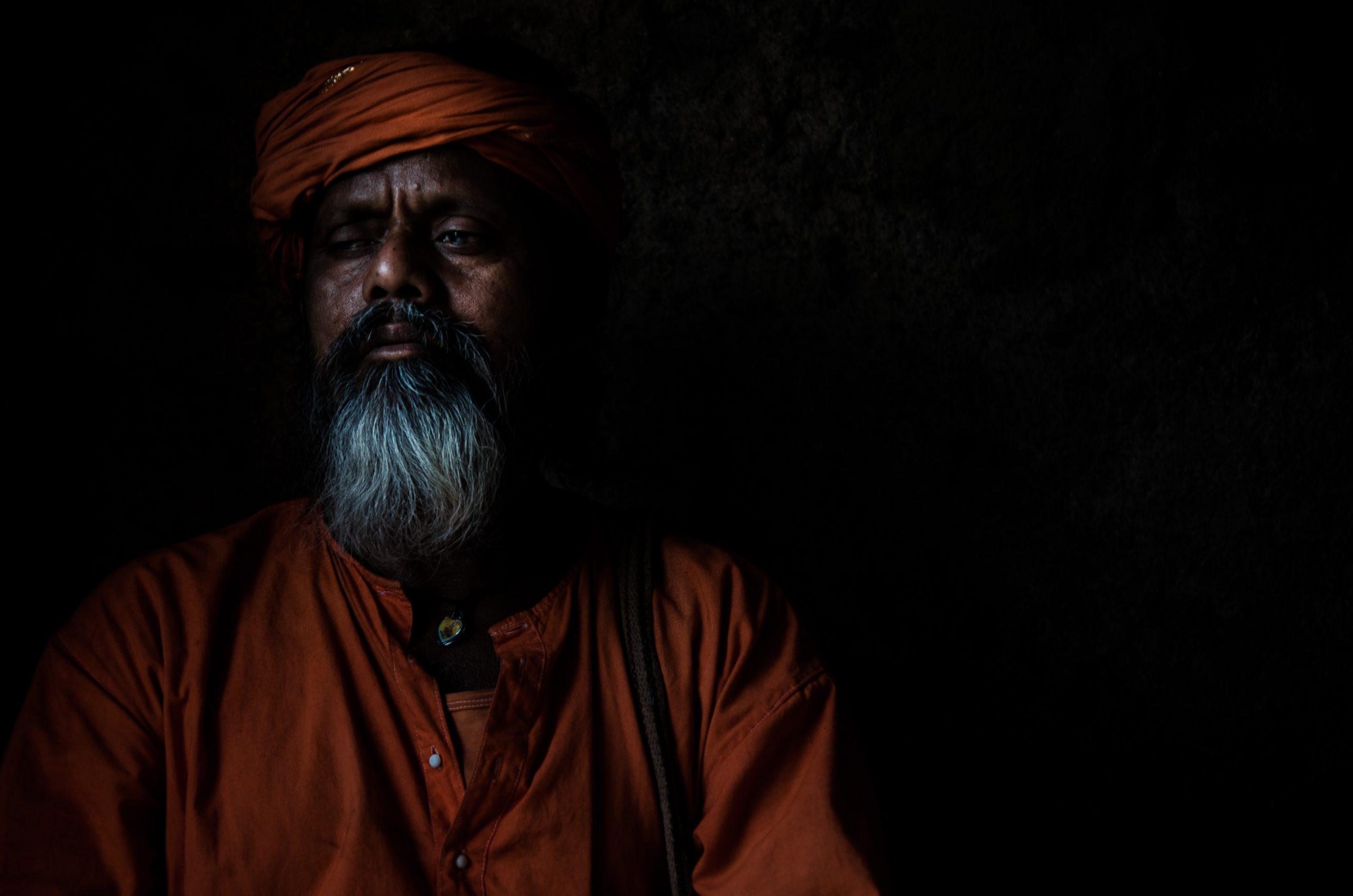 viaje fotográfico india norte