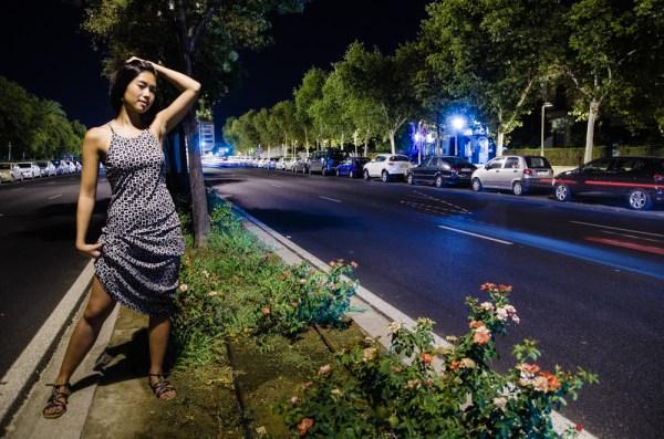 vietnam en sevilla anais