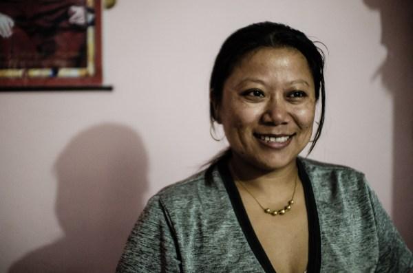 viaje fotográfico nepal