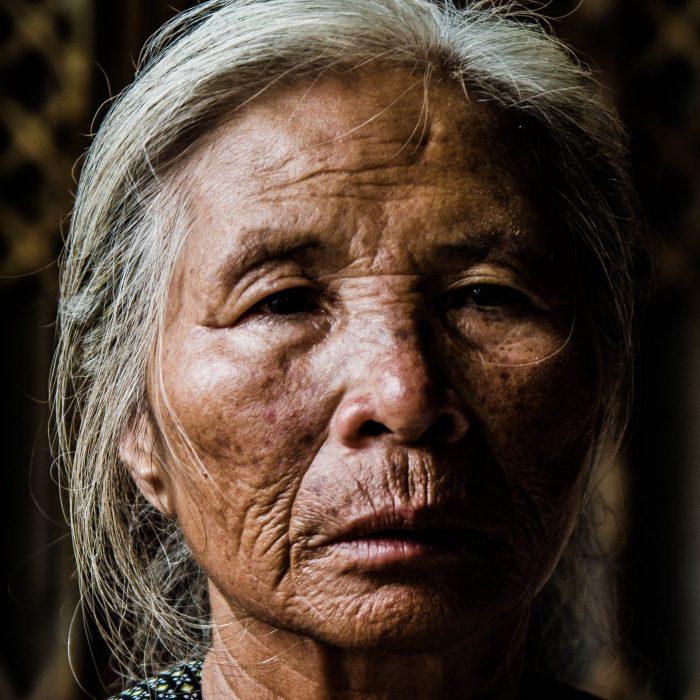 resumen viaje fotográfico vietnam camboya