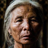 Resumen del viaje fotográfico a Vietnam y Camboya, Julio-Agosto 2016