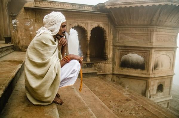 viaje fotográfico india