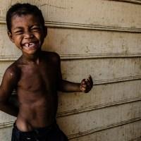 Viaje fotográfico a Vietnam y Camboya Septiembre