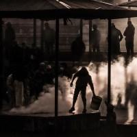 Viaje fotográfico a Nepal 2020, las mejores fotos de los viajeros