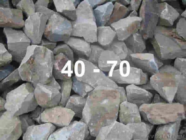 1 куб м 1 тонн – Перевести м3 в тонны онлайн — FotoNaStenu ...
