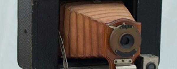 nostalji kamera