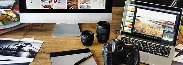 [Resim: Digital_photo_editing-01.jpg?resize=600%2C214&ssl=1]