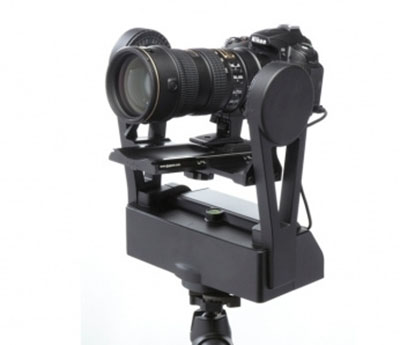 www.fotopanorama360.com
