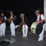 www.bulenterdal.com.tr