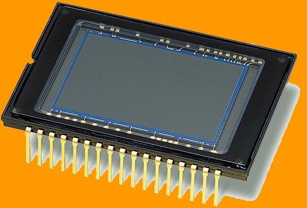 """fotoğrafçılık tekniği          CMOS  """"Complementary Metal Oxide Semiconductor"""" ile ilgili görsel sonucu"""
