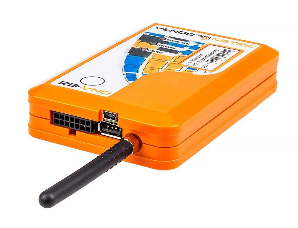 modem packshot001