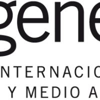 logo_Genera2015
