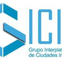 Gici-logo