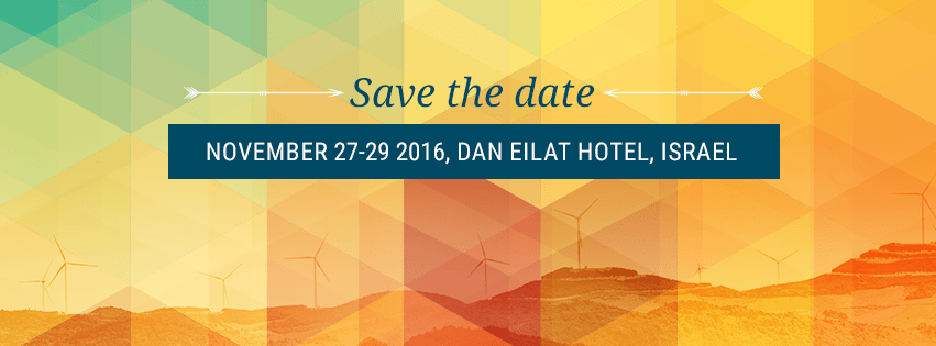 eilat-eilot-renewable-and-clean-energy-conference