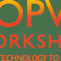logo-workshop-opv_def-ai