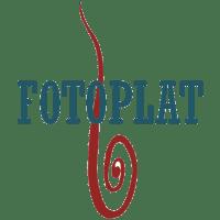 LOGO_FOTOPLAT