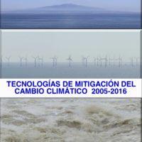 Tecnologias_Mitigacion_Cambio_Climatico_2005-2016