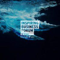Tecnalia Inspiring Business Forum