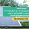 Convocatoria_Ministerios-ID