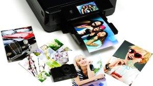 imprimir fotos online colombia