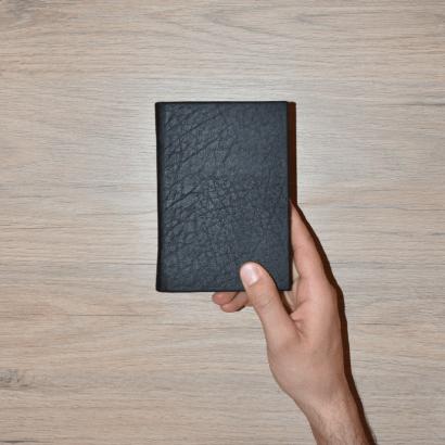 Mini PhotoBook 10,5×15